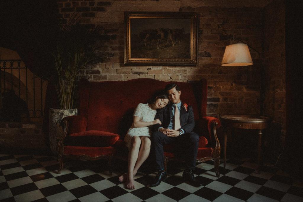 CJ_Picture_Wedding_Photography_Surry_Hills_Wedding_Anna_Arthur_480