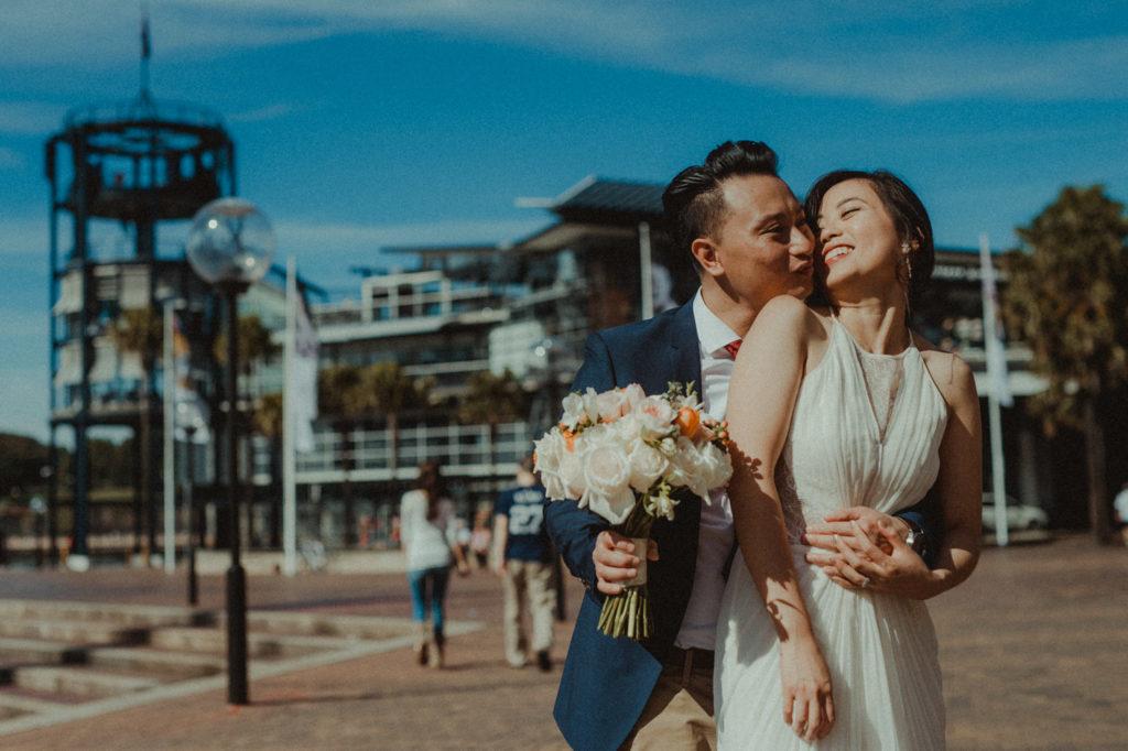 CJ_Picture_Wedding_Photography_The_Quay_Damus_Ness_34