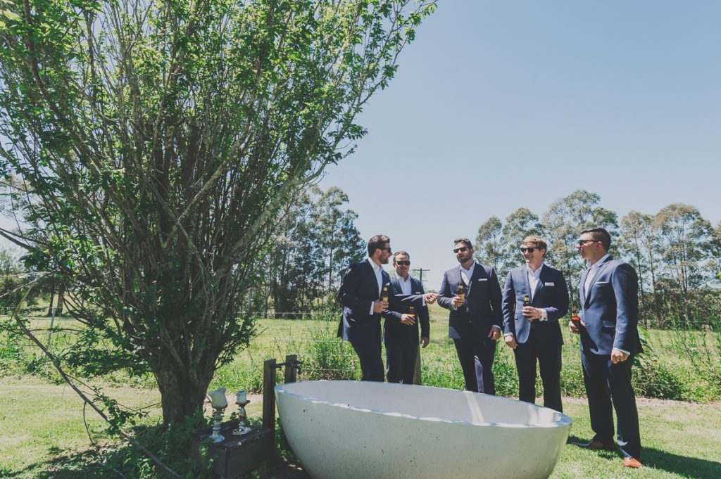 CJ_Picture_Alex_Christian_Hunter_Valley_Destination_Wedding_26