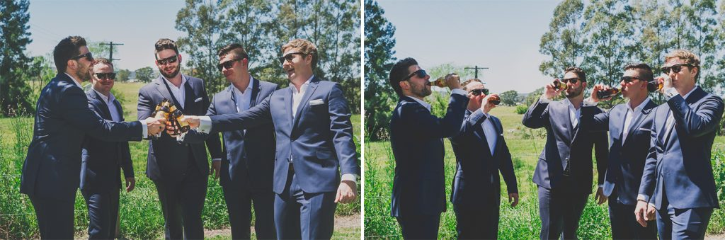 CJ_Picture_Alex_Christian_Hunter_Valley_Destination_Wedding_27_1