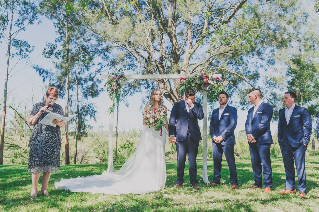 CJ_Picture_Alex_Christian_Hunter_Valley_Destination_Wedding_52