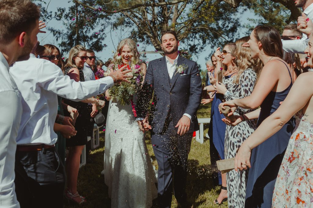 CJ_Picture_Alex_Christian_Hunter_Valley_Destination_Wedding_59