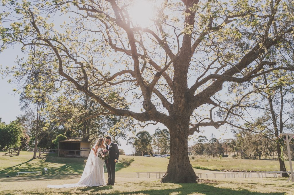 CJ_Picture_Alex_Christian_Hunter_Valley_Destination_Wedding_63