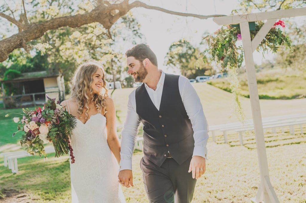 CJ_Picture_Alex_Christian_Hunter_Valley_Destination_Wedding_71