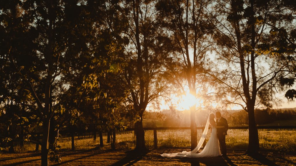 CJ_Picture_Alex_Christian_Hunter_Valley_Destination_Wedding_77