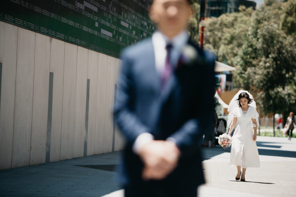 CJ-Picture-Destination-Elopement-Jialin-Robert1