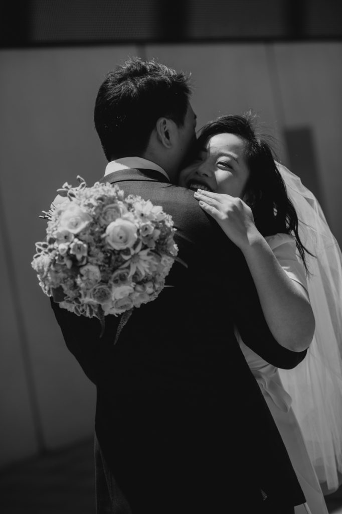 CJ-Picture-Destination-Elopement-Jialin-Robert10