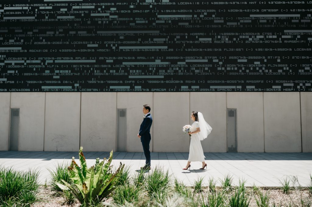 CJ-Picture-Destination-Elopement-Jialin-Robert12