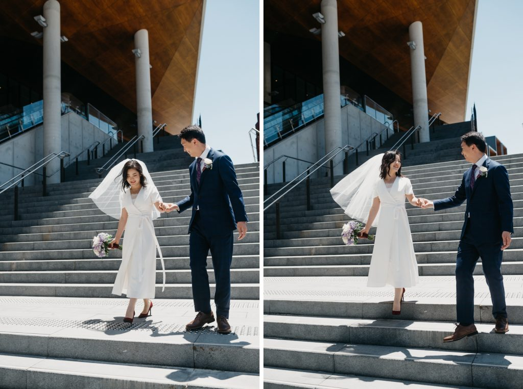 CJ-Picture-Destination-Elopement-Jialin-Robert18-1