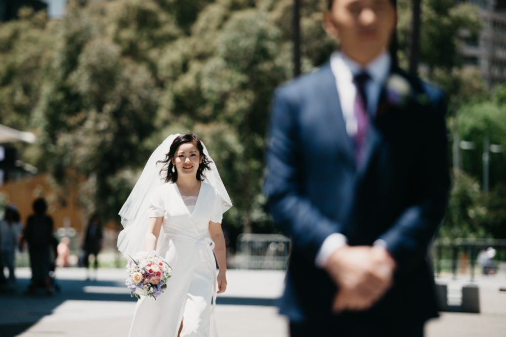 CJ-Picture-Destination-Elopement-Jialin-Robert2