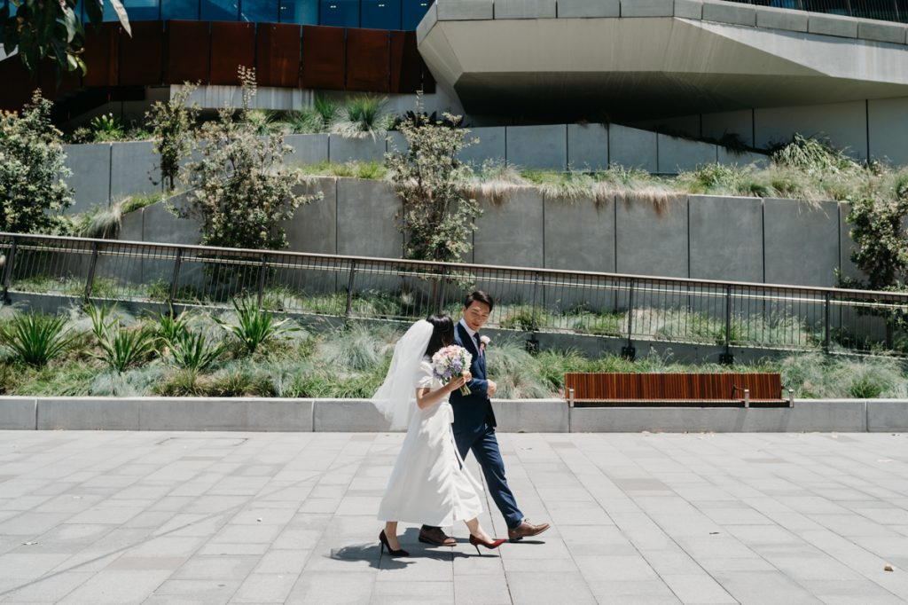 CJ-Picture-Destination-Elopement-Jialin-Robert21