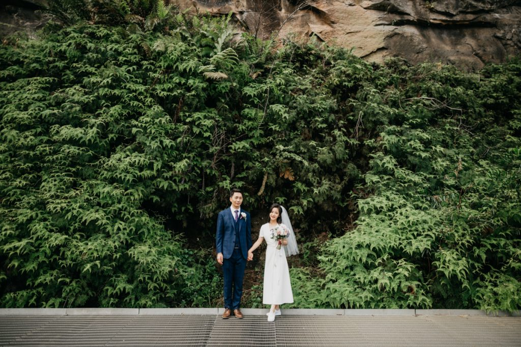 CJ-Picture-Destination-Elopement-Jialin-Robert30