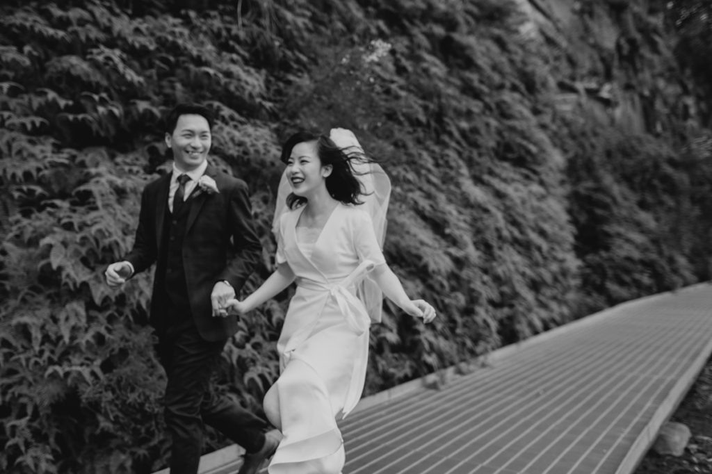 CJ-Picture-Destination-Elopement-Jialin-Robert35-Edit
