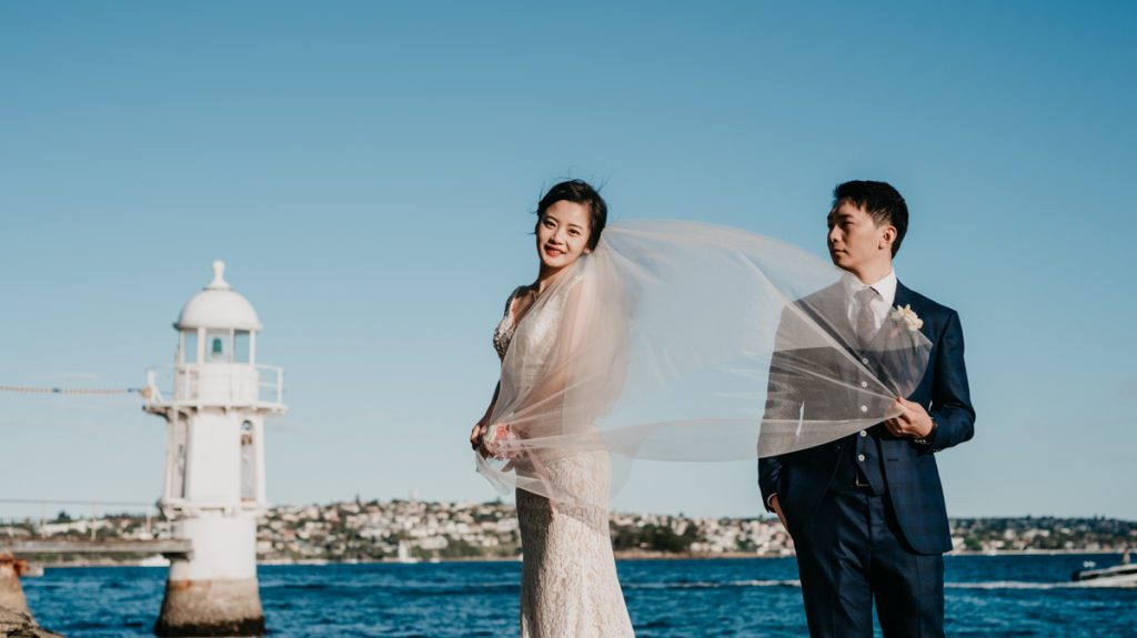 CJ-Picture-Destination-Elopement-Jialin-Robert39