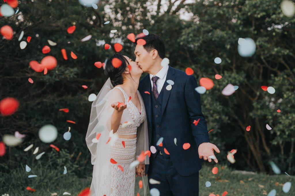 CJ-Picture-Destination-Elopement-Jialin-Robert49