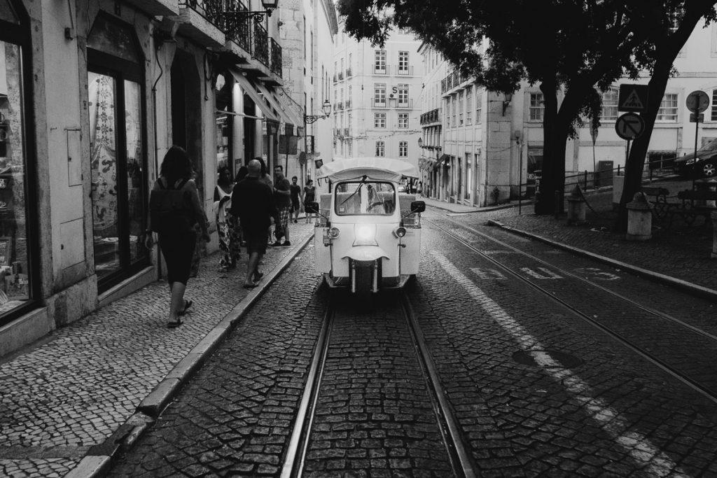 europe-travel-blog