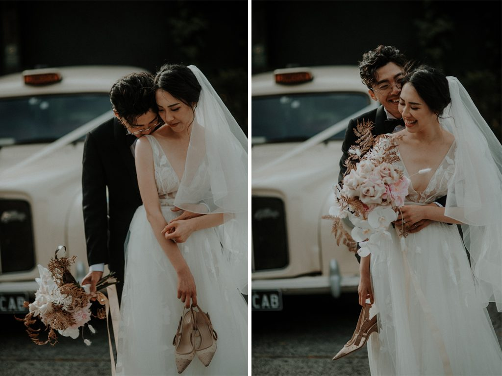 CJ-Picture-Jac-Jonathan-Amazing-Wedding-Full-873-1