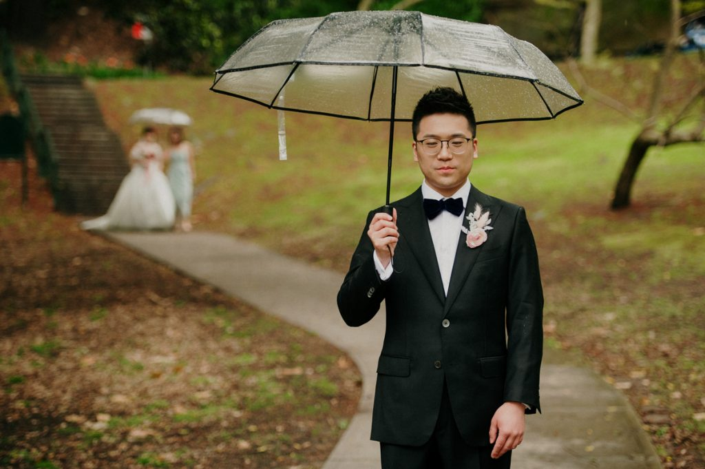 CJ-Picture-Penny-Allen-Wedding-247