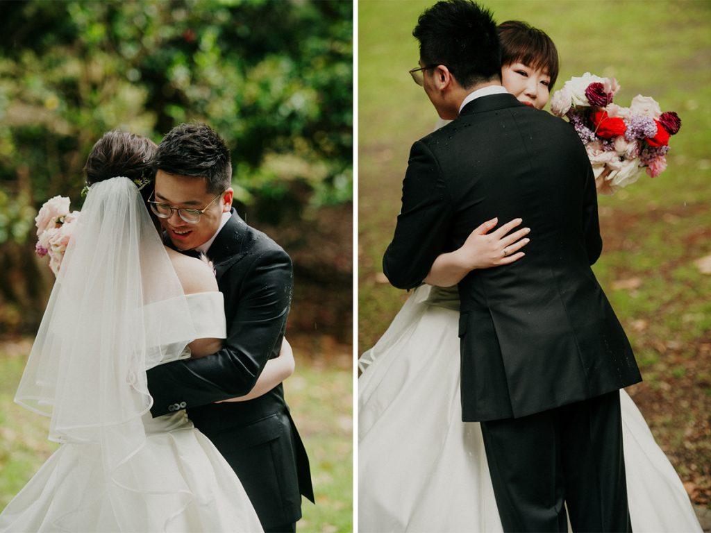 CJ-Picture-Penny-Allen-Wedding-258-1