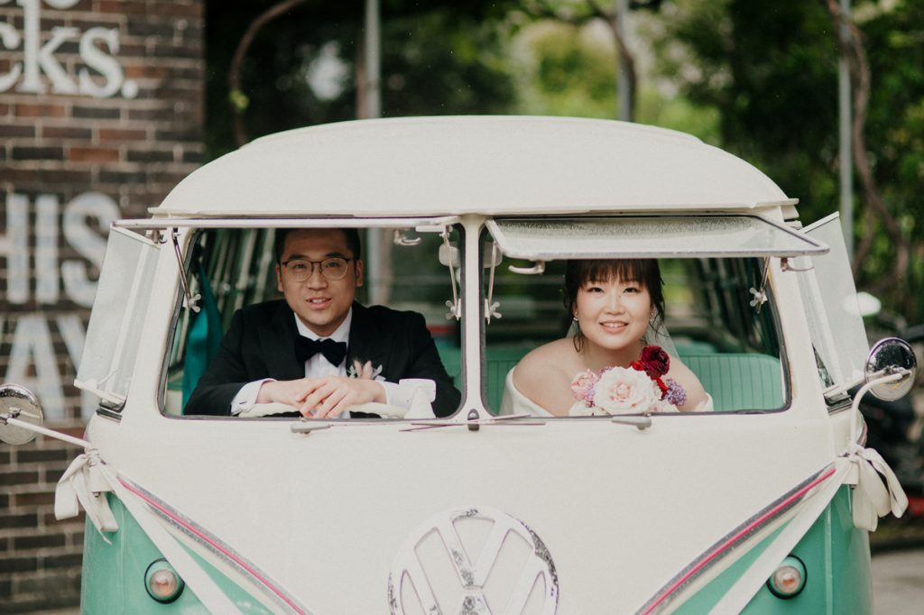 CJ-Picture-Penny-Allen-Wedding-356