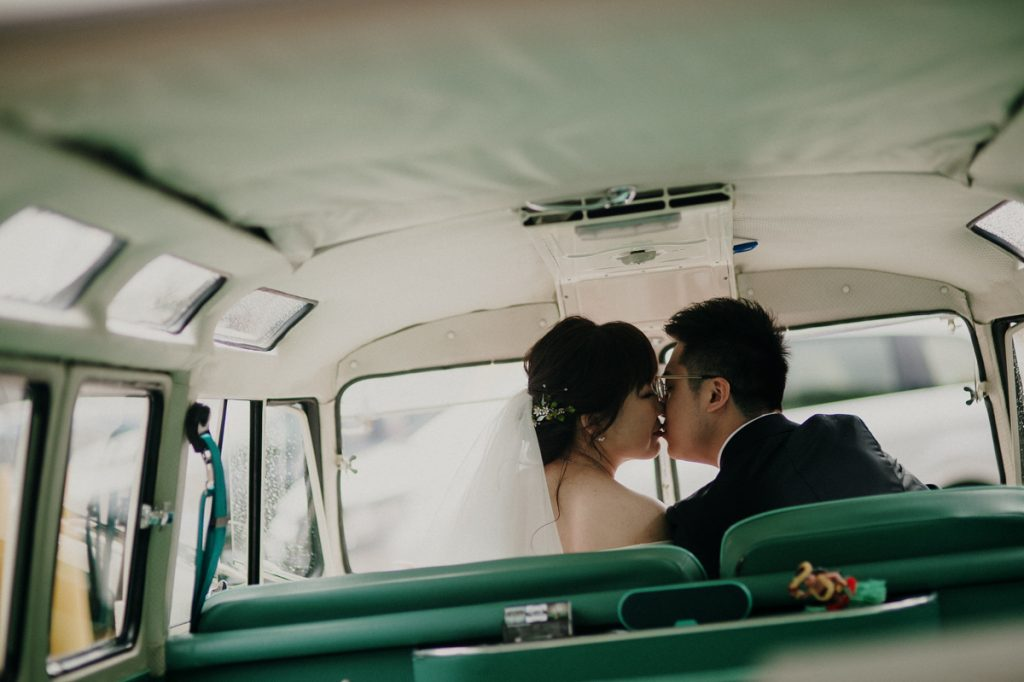 CJ-Picture-Penny-Allen-Wedding-372