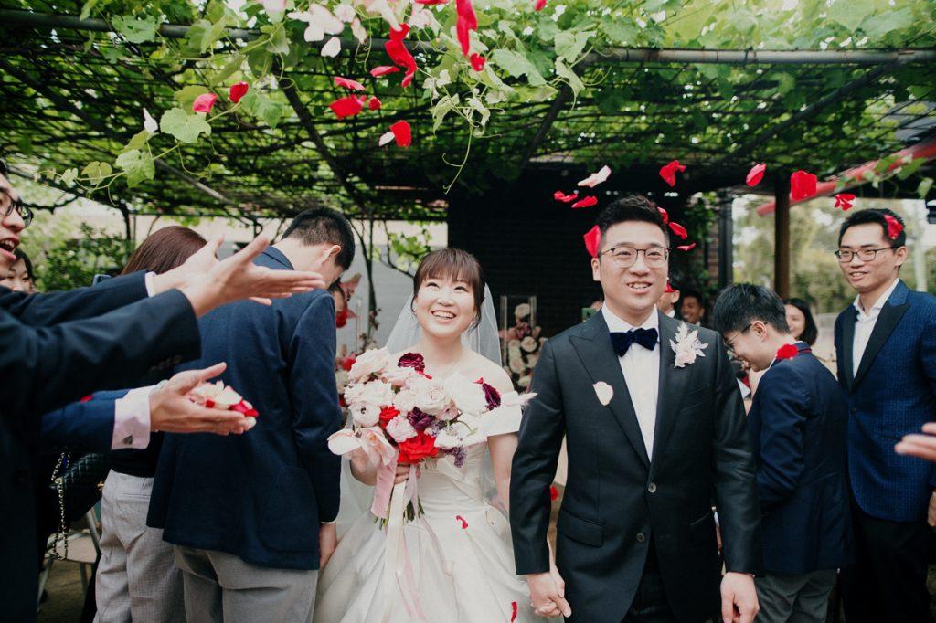 CJ-Picture-Penny-Allen-Wedding-521