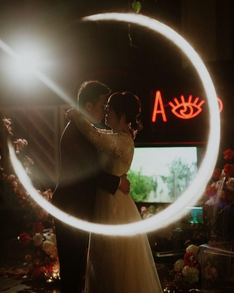 CJ-Picture-Penny-Allen-Wedding-661