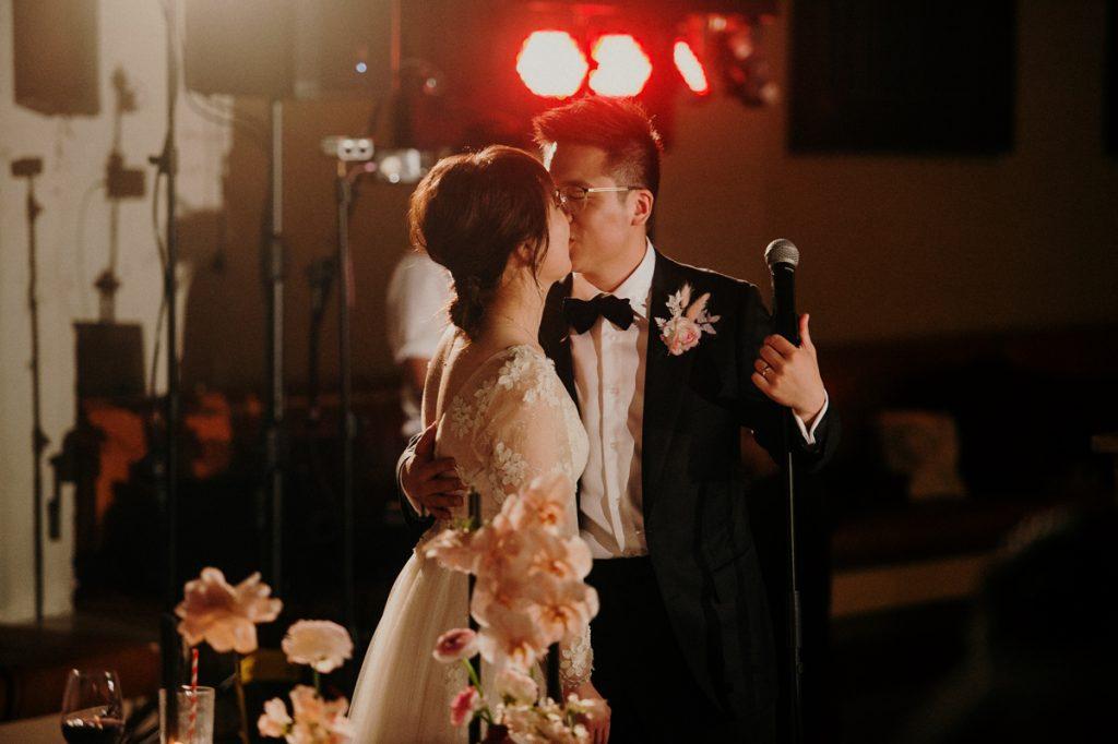 CJ-Picture-Penny-Allen-Wedding-814