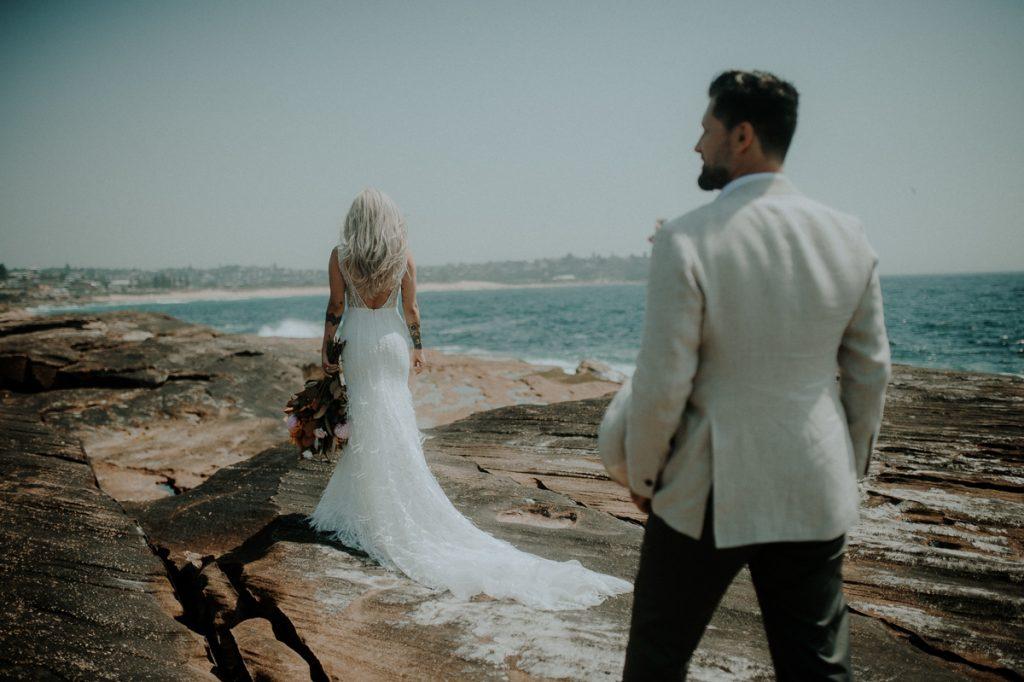 CJ-Picture-Sera-Martin-Freshwater-Wedding-100