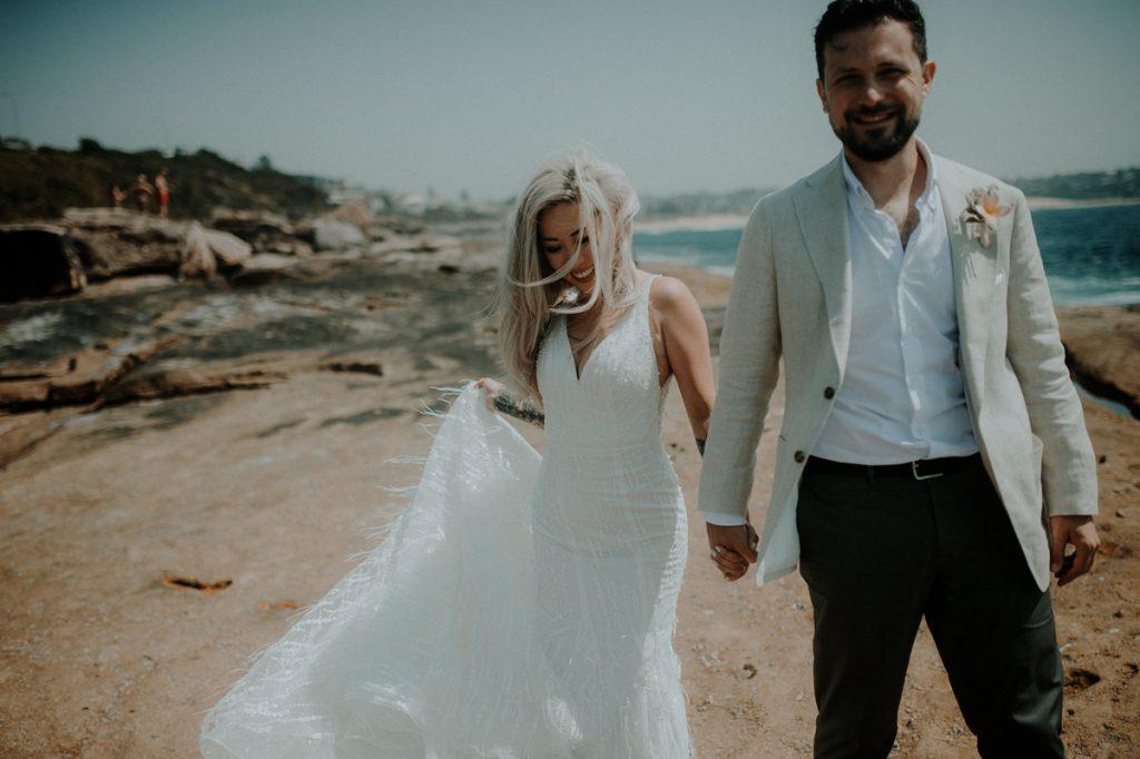 CJ-Picture-Sera-Martin-Freshwater-Wedding-120