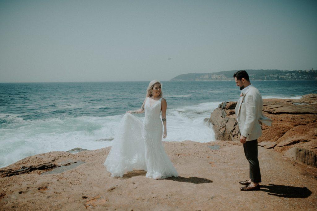 CJ-Picture-Sera-Martin-Freshwater-Wedding-125