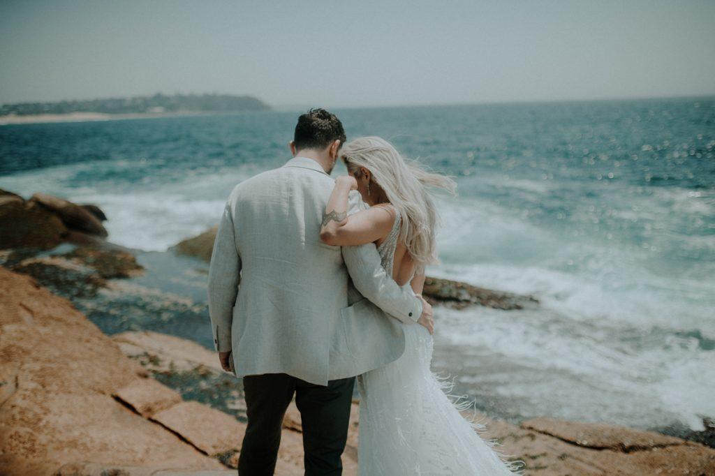 CJ-Picture-Sera-Martin-Freshwater-Wedding-137