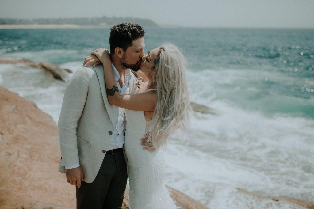 CJ-Picture-Sera-Martin-Freshwater-Wedding-144
