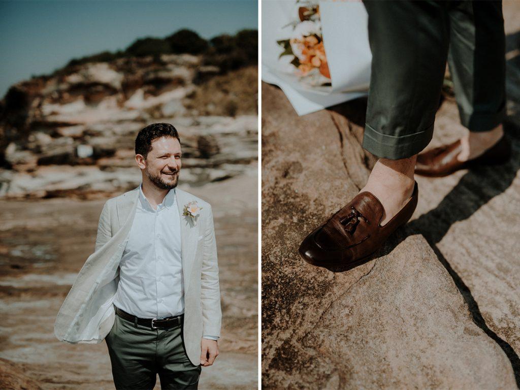 CJ-Picture-Sera-Martin-Freshwater-Wedding-15-3