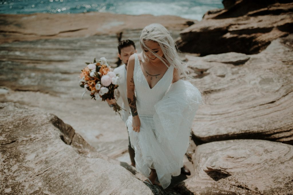 CJ-Picture-Sera-Martin-Freshwater-Wedding-163