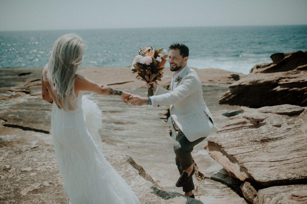 CJ-Picture-Sera-Martin-Freshwater-Wedding-166