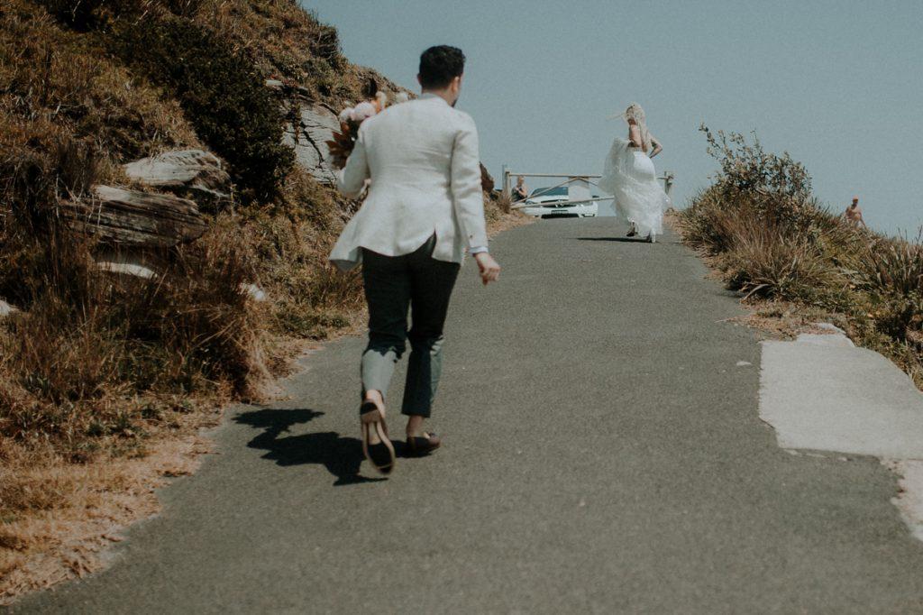 CJ-Picture-Sera-Martin-Freshwater-Wedding-170
