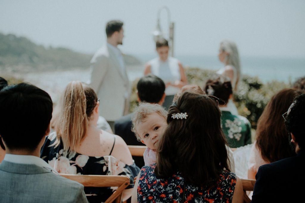 CJ-Picture-Sera-Martin-Freshwater-Wedding-214