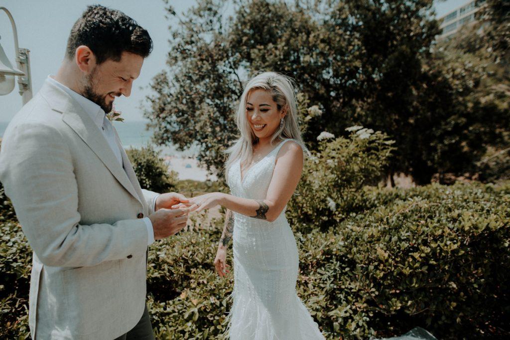 CJ-Picture-Sera-Martin-Freshwater-Wedding-218