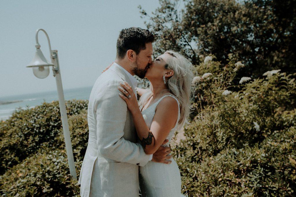 CJ-Picture-Sera-Martin-Freshwater-Wedding-231