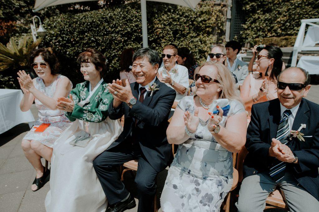 CJ-Picture-Sera-Martin-Freshwater-Wedding-236