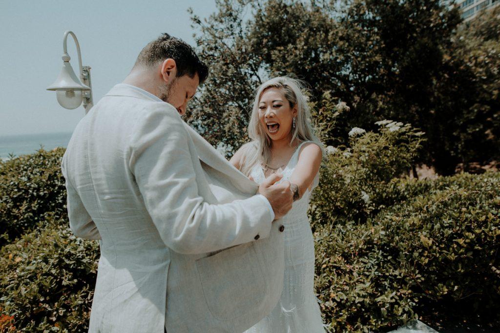 CJ-Picture-Sera-Martin-Freshwater-Wedding-239