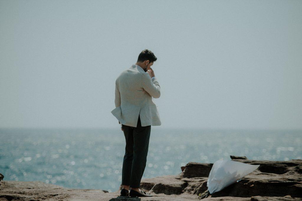 CJ-Picture-Sera-Martin-Freshwater-Wedding-27