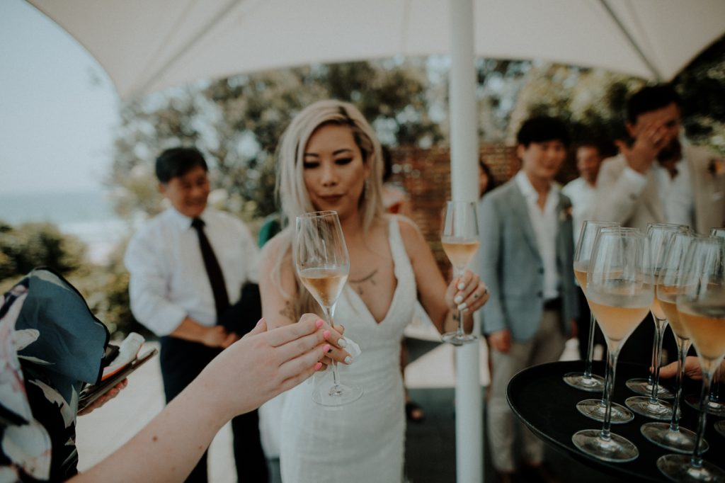 CJ-Picture-Sera-Martin-Freshwater-Wedding-357