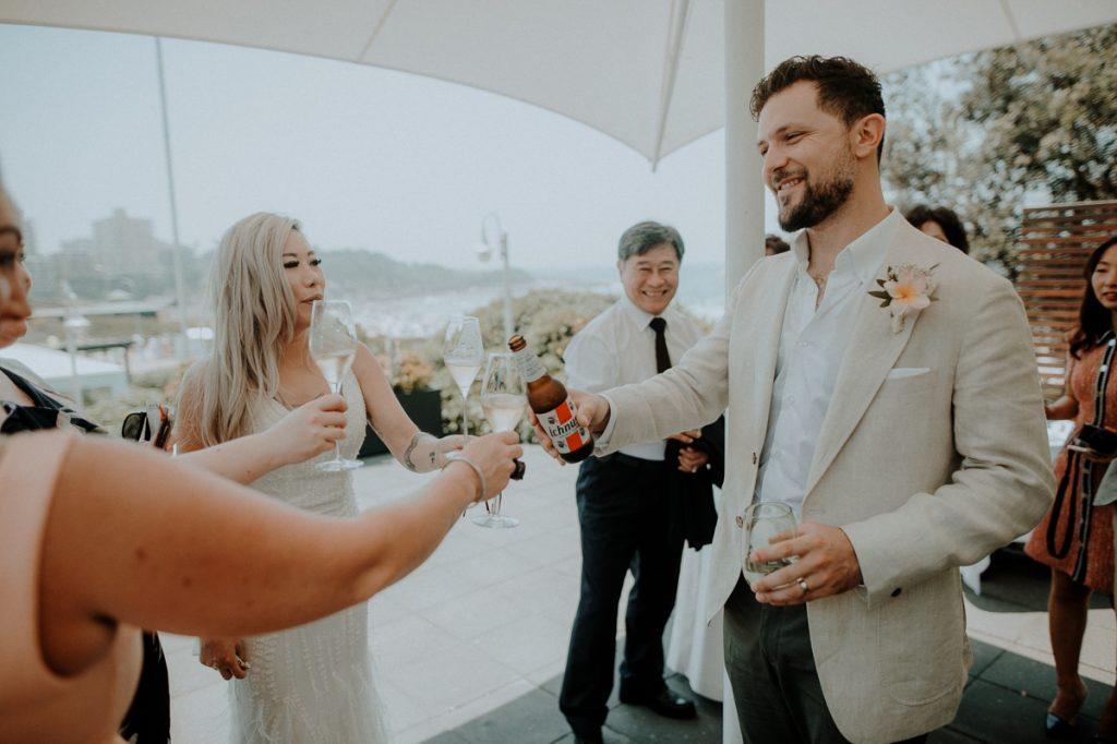 CJ-Picture-Sera-Martin-Freshwater-Wedding-364