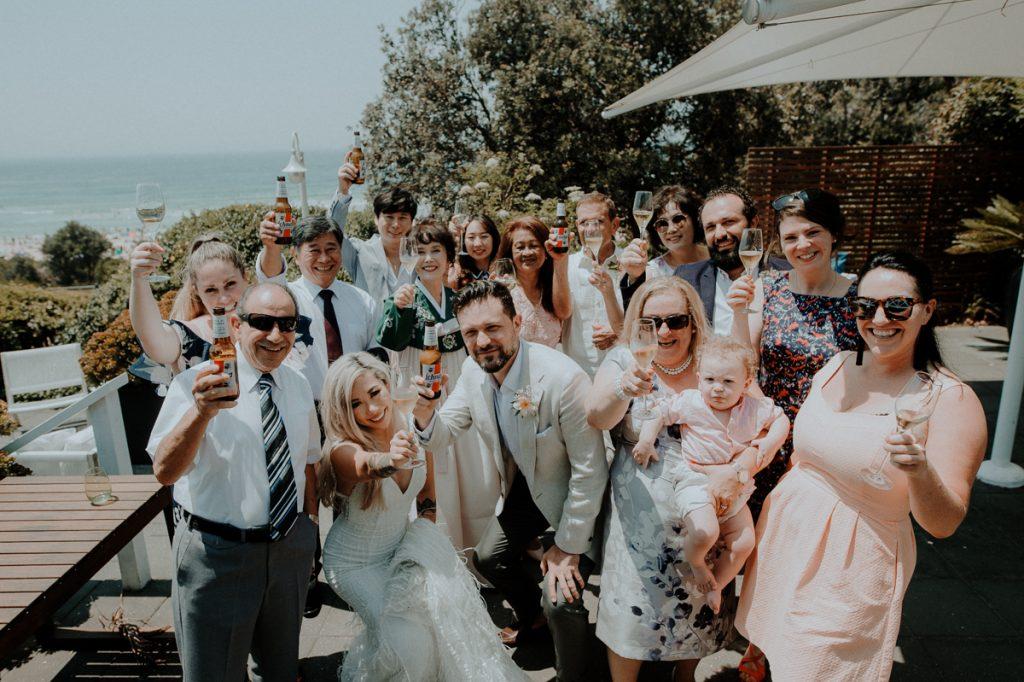 CJ-Picture-Sera-Martin-Freshwater-Wedding-374