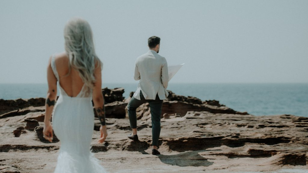 CJ-Picture-Sera-Martin-Freshwater-Wedding-45