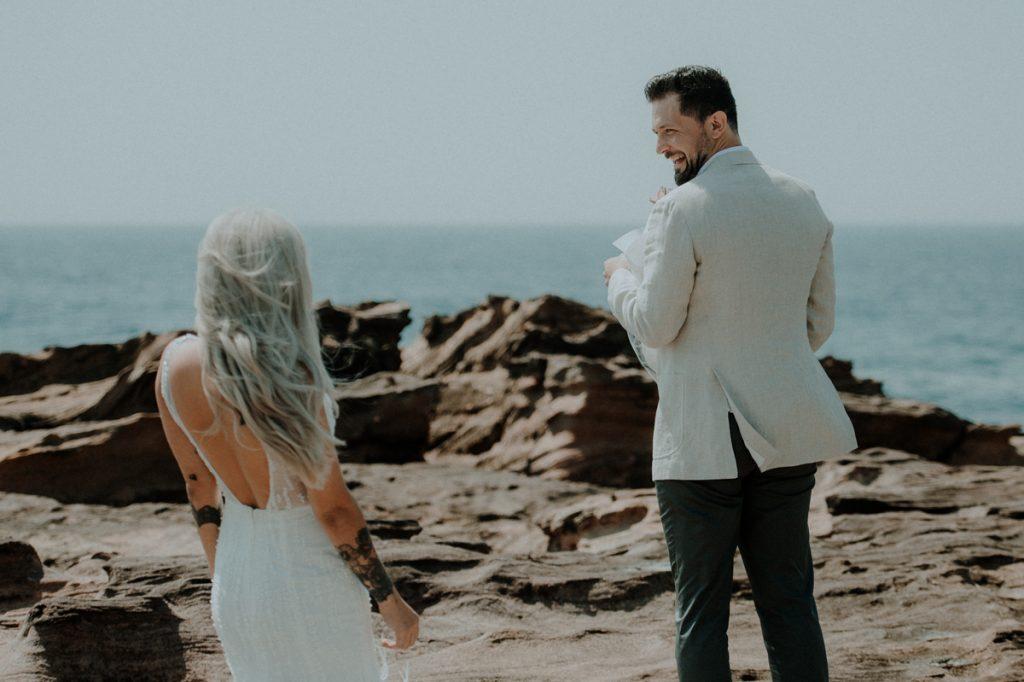 CJ-Picture-Sera-Martin-Freshwater-Wedding-47