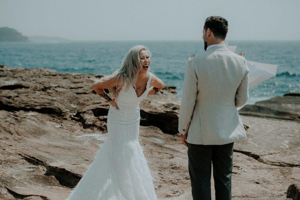 CJ-Picture-Sera-Martin-Freshwater-Wedding-57