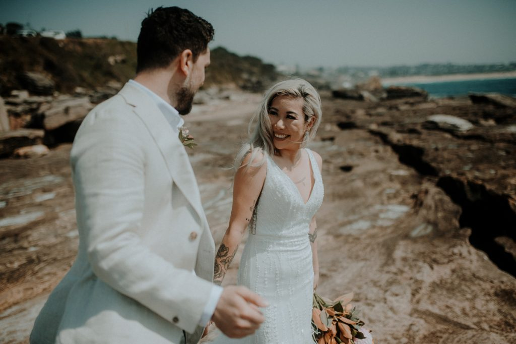CJ-Picture-Sera-Martin-Freshwater-Wedding-68